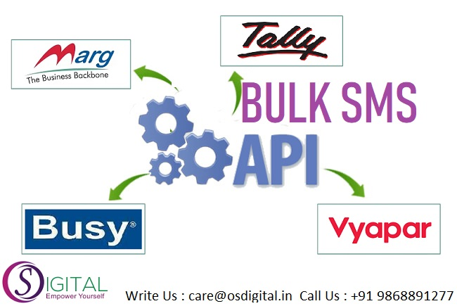 How to Integrate Bulk SMS API in Accounting Softwares? post thumbnail image