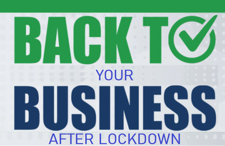 back-to-your-business