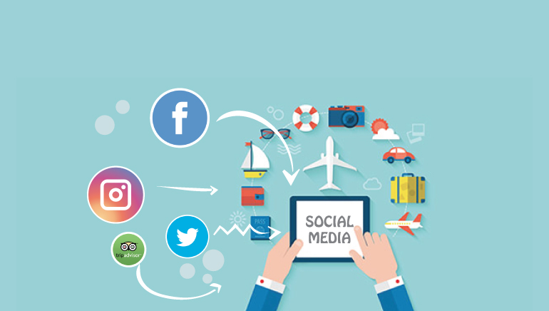 What is Social Media Marketing? post thumbnail image